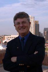 Alan Bigger